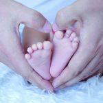 schmetterlings_babymassage